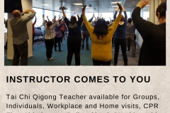Qigong Flyer canva-1