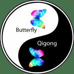 Tai Chi Qigong Logo