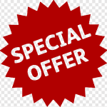 Special Offer Image